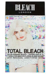 bleach london bleach kit - Google Search Safari, Today at 13.28.41