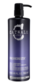 TIGI Fashionista Conditioner - Google Search Safari, Today at 13.33.19